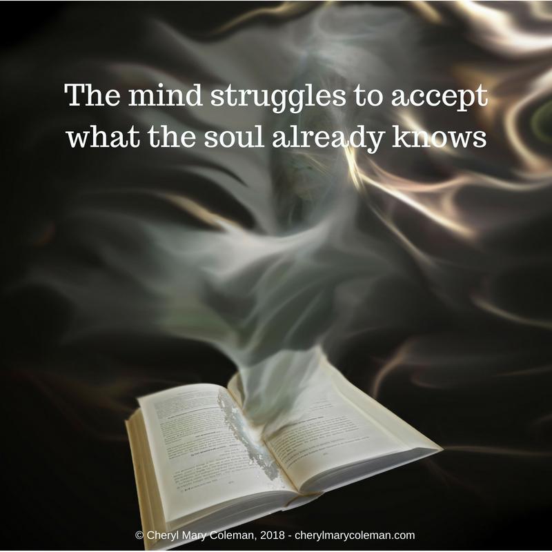 Mind Struggle